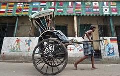 rickshawedit.jpg